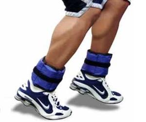 эффективное похудение физические упражнения