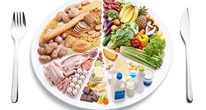 Как убрать жир с подмышек быстро и эффективно