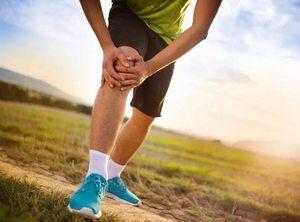 Как заниматься если болят мышцы после тренировки