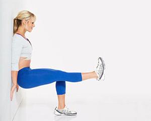 Как правильно делать зарядку для похудения