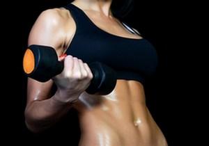 как можно похудеть при этом сохранить грудь