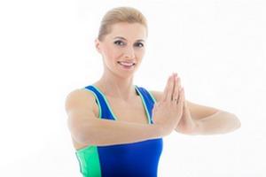 Лучшие упражнения для грудных