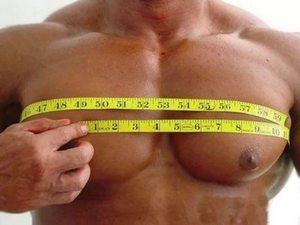 физические упражнения для похудения живота у мужчин видео