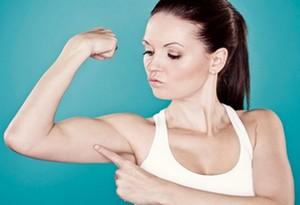 Боль в мышцах после тренировки это хорошо или плохо