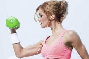 Болят мышцы ног после тренировки как убрать боль