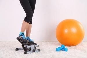 как бока и живот убрать похудеть-16