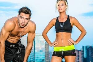 режим тренировок для увеличения мышечной массы