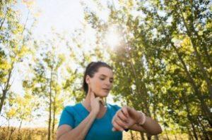 4 Варианта тренировок помогут определиться — сколько нужно бегать на беговой дорожке