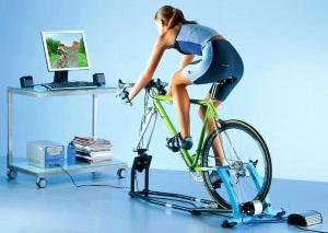 упражнения для похудения живота для начинающих видео женщин