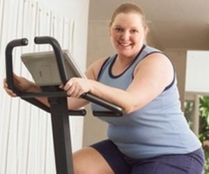 Горизонтальные подтягивания какие мышцы работают